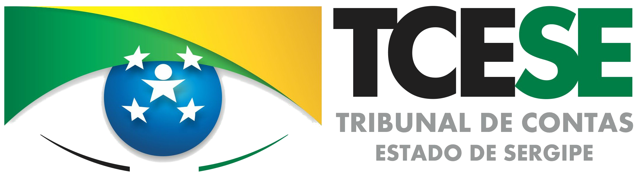 Logotipo TCESE